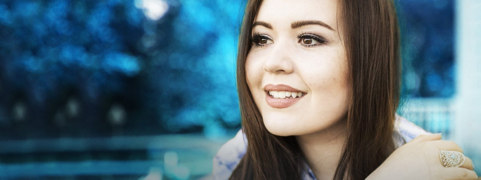 Konsertti: On hetki – Diandra